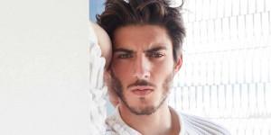 Axel Pons