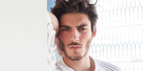Axel Pons MADMENMAG