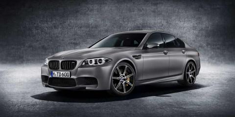 BMW-M5-MADMENMAG