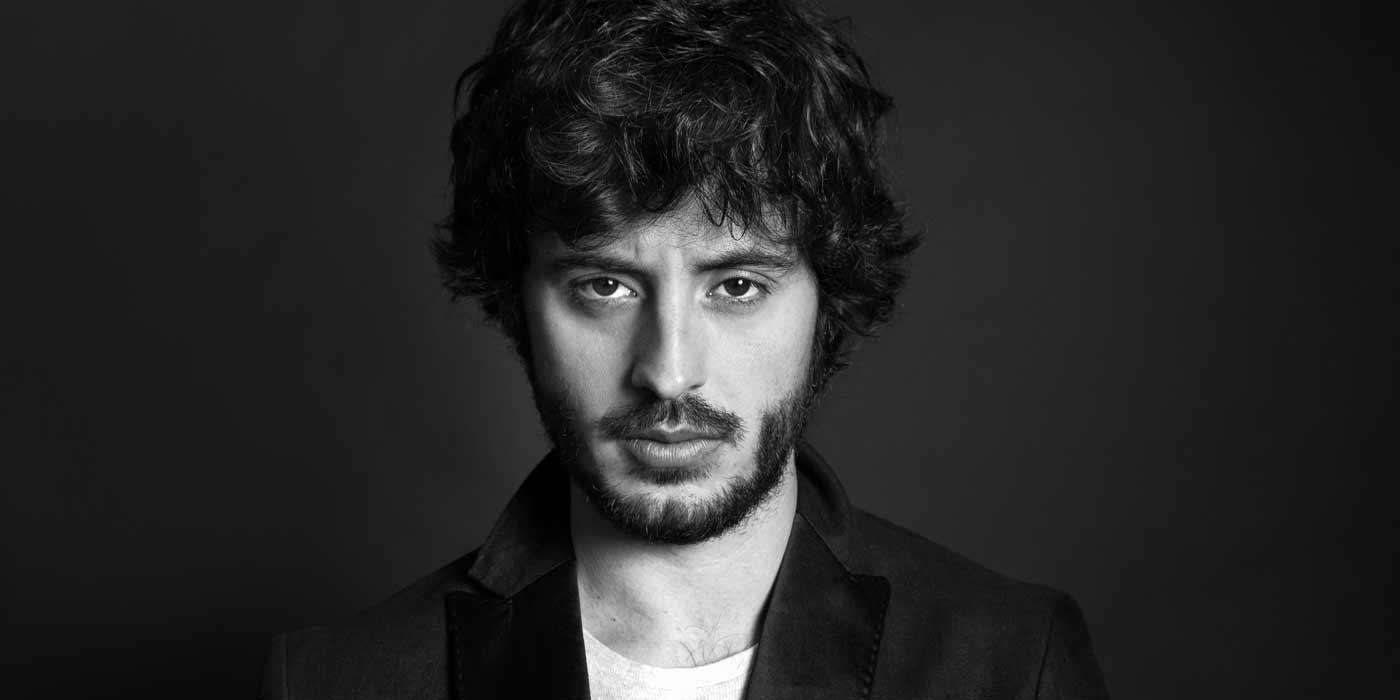 Javier-Pereira-MADMENMAG