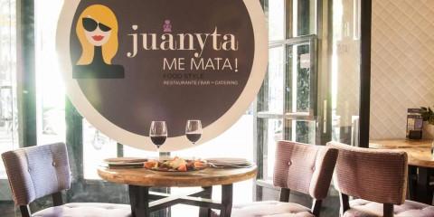 Juanyta-MADMENMAG