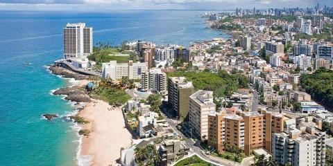 Salvador-de-Bahia-MADMENMAG