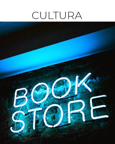 cultura-libros-television-musica