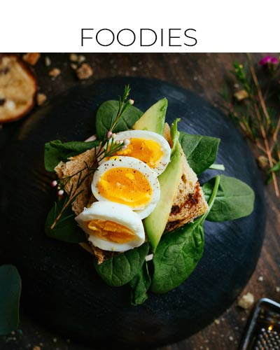 foodies-tendencias-gastronomicas