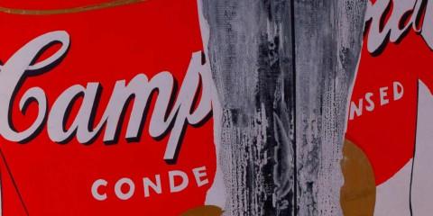 mitos-del-pop-thyssen-madmenmag