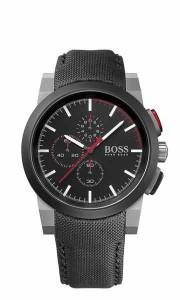 NEO - Hugo Boss Watches Black