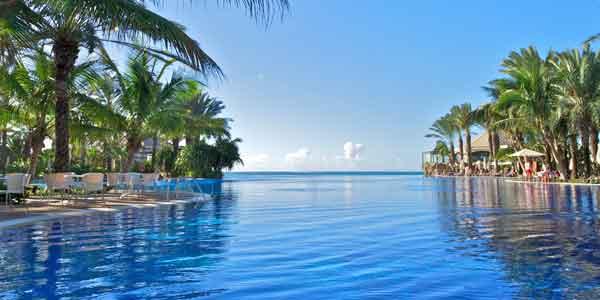 Lopesan Costa Meloneras Resort – Gran Canaria, Islas Canarias