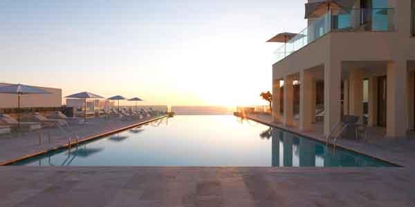 Jumeirah Port de Sóller Hotel & Spa – Mallorca, Islas Baleares