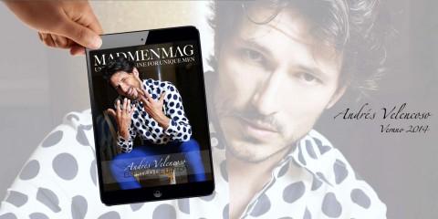 MADMENMAG-Summer-2014