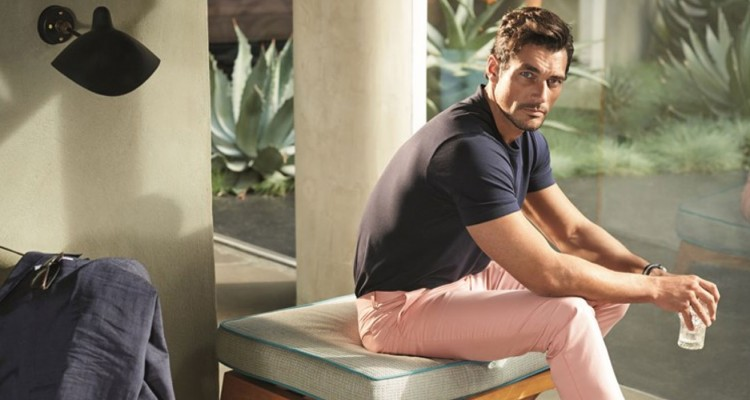 david-gandy-marcs-spencer-madmenmag