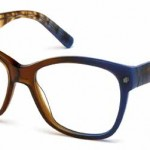 DSQUARED2 EYEWEAR A/W14
