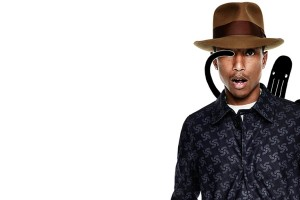 pharrell-williams-gstar-raw-madmenmag