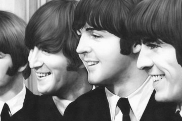 the-beatles-madmenmag