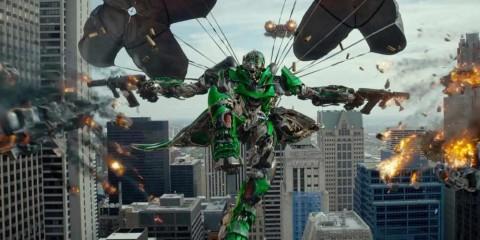 transformers-imagine-dragons-madmenmag