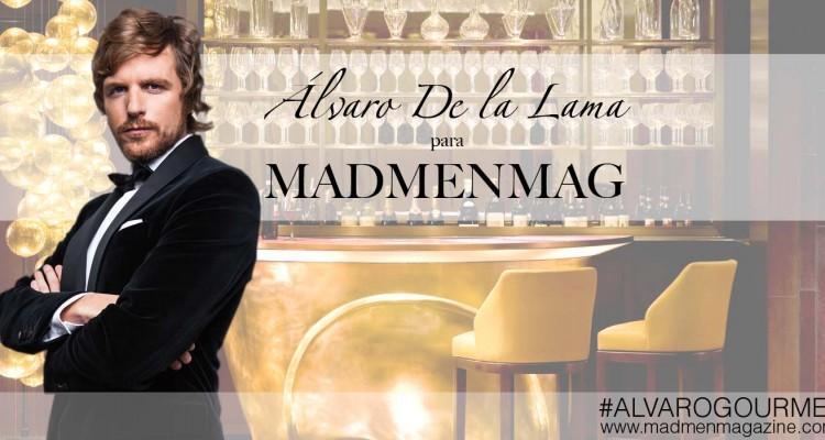 Alvaro-De-la-Lama--Gourmet--para-MADMENMAG