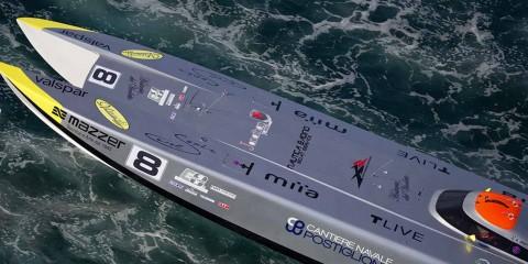 Ibiza Grand Prix
