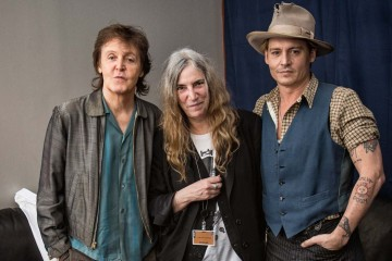 Patti-Smith,-Johnny-Depp-y-Paul-McCartney-recuerdan-a-Jhon-Lennon-MADMENMAG