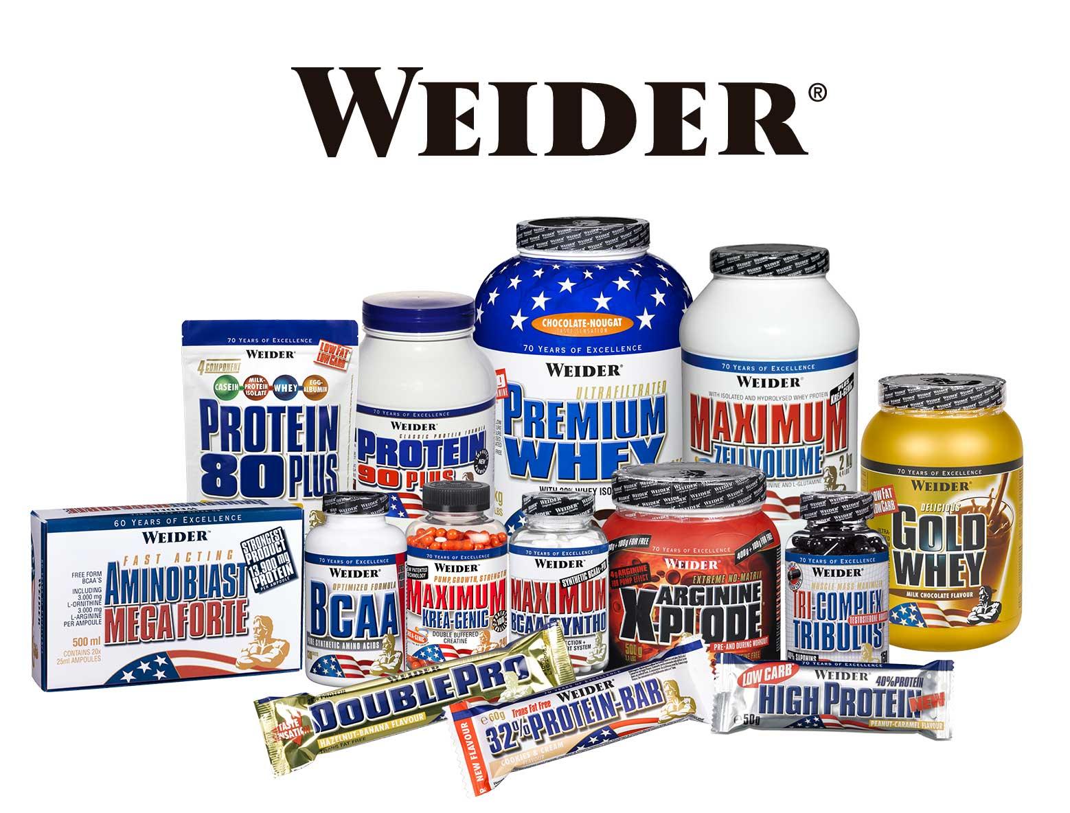 Weider_new