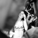 Yamamay-Backstage-FW-2014-15-IMG_9324