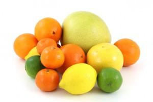 fotos_citricos_1