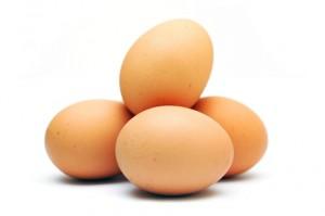 huevo pelo cuidado madmenmag