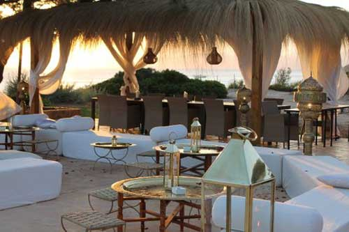 Mhares Sea Club - Mallorca