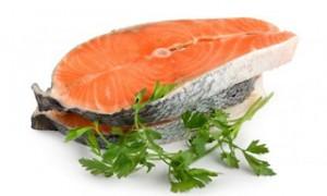 salmon madmenmag cuidado capilar