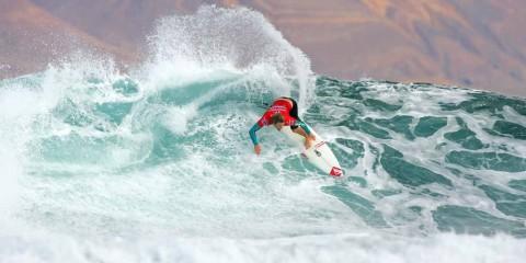 surf-canarias-madmenmag