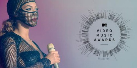 Beyonce-en-MTV-Video-Music-Awards