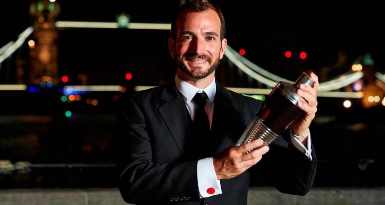 el-mejor-camarero-del-mundo-charles-joly-worldclass-competition