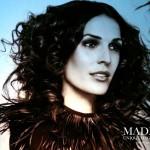 Verónica Hidalgo - MADMENMAG