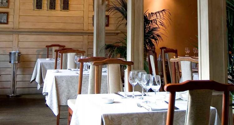 cafe-saigon-madrid-madmenmag-restaurante