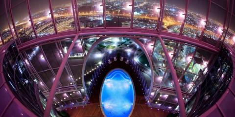 The-Torch-Doha-photos-Exterior