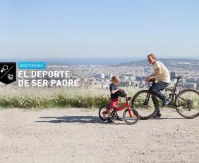 volkswagen-presenta-el-paterning-el-deporte-de-ser-padre_ampliacion