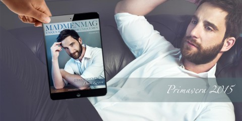 MADMENMAG-Primavera-2015-Promo-RRSS