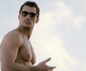 david-gandy-swimwear-film