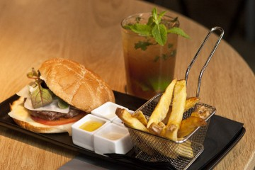 Diurno Restaurant & Bar-7