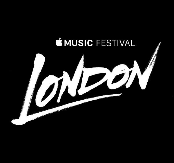 Apple-Music-Festival-Logo