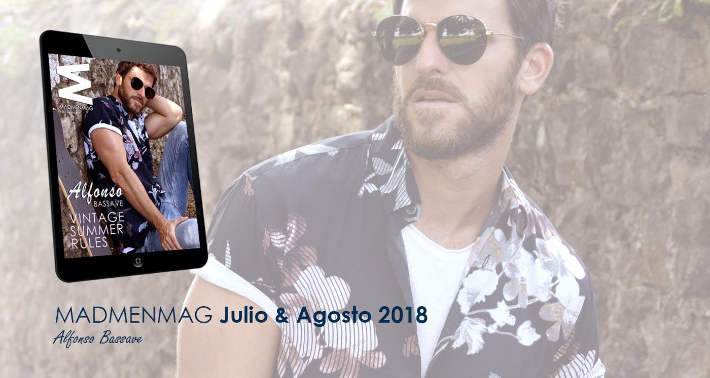 alfonso bassave madmenmag revista masculina portada