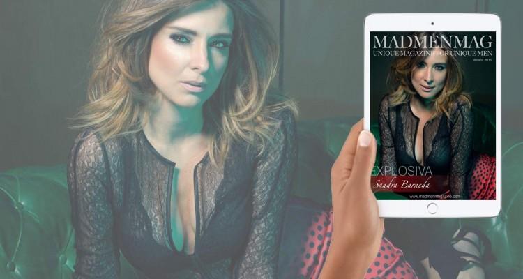 MADMENMAG-Verano-2015-Promo-web