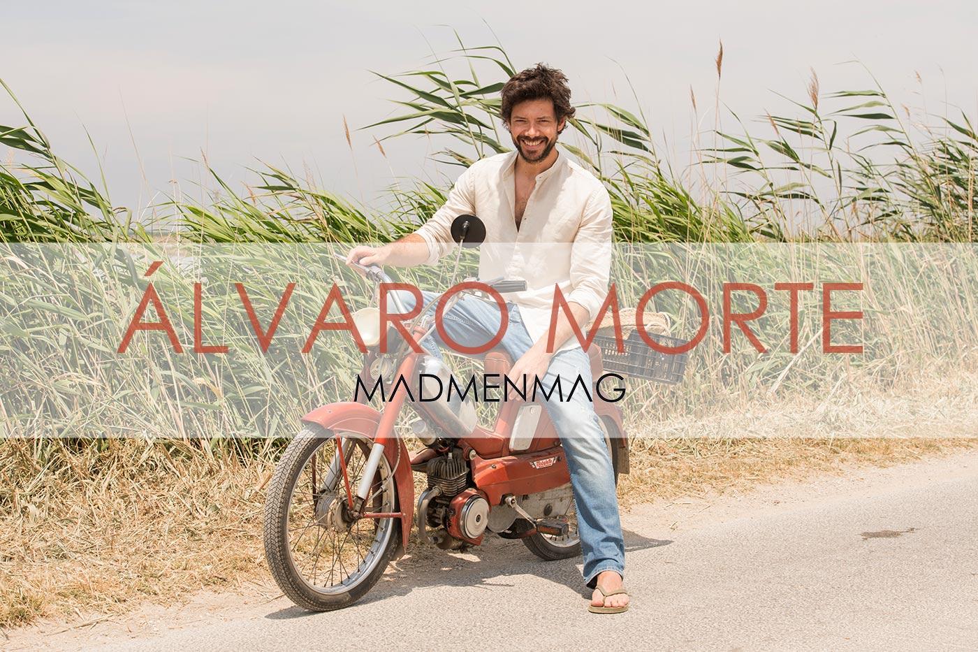alvaro-morte-madmenmag-portada-web
