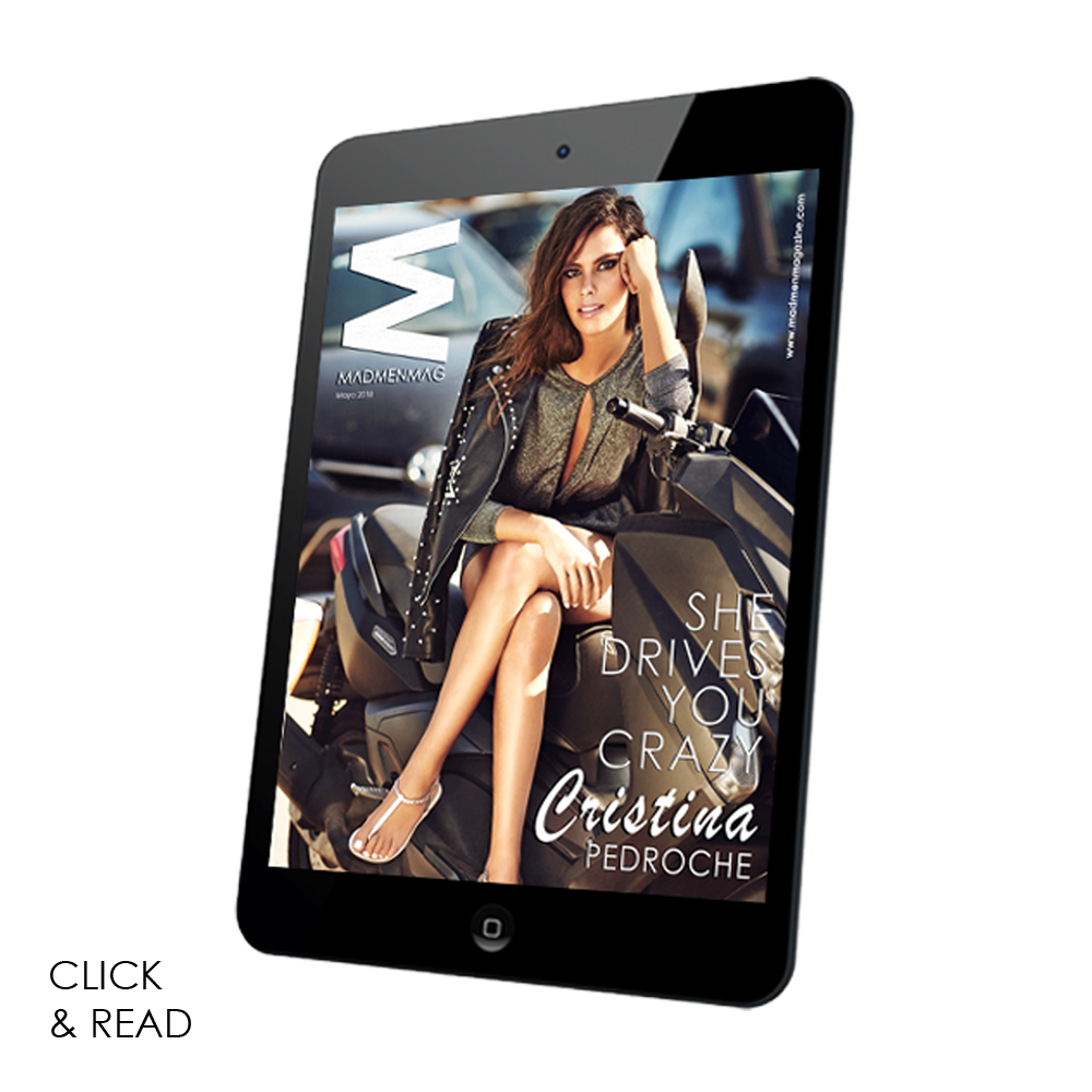 cristina-pedroche-index-madmenmag-ok