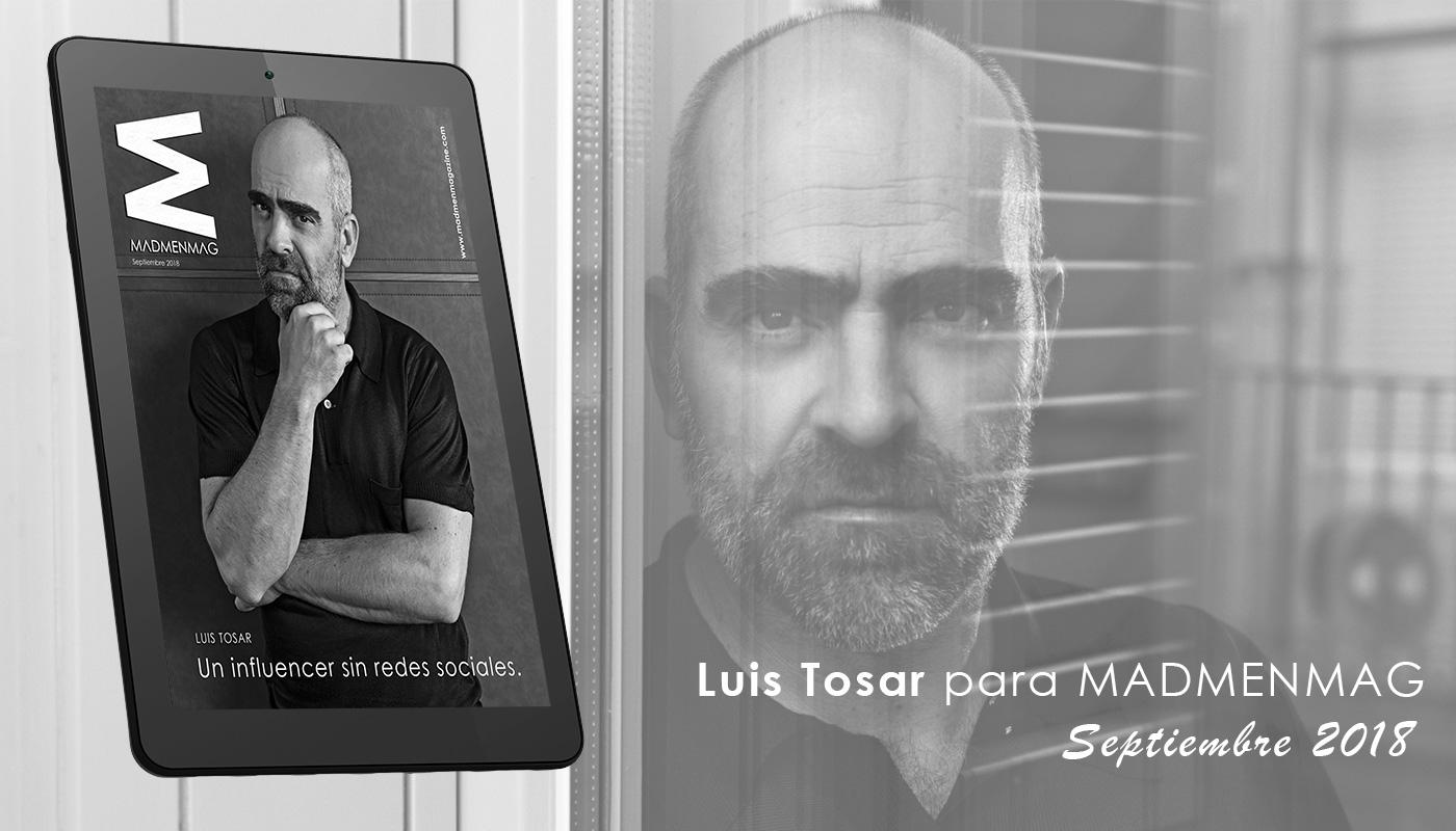 luis-tosar-madmenmag-portada-web-madmenmag