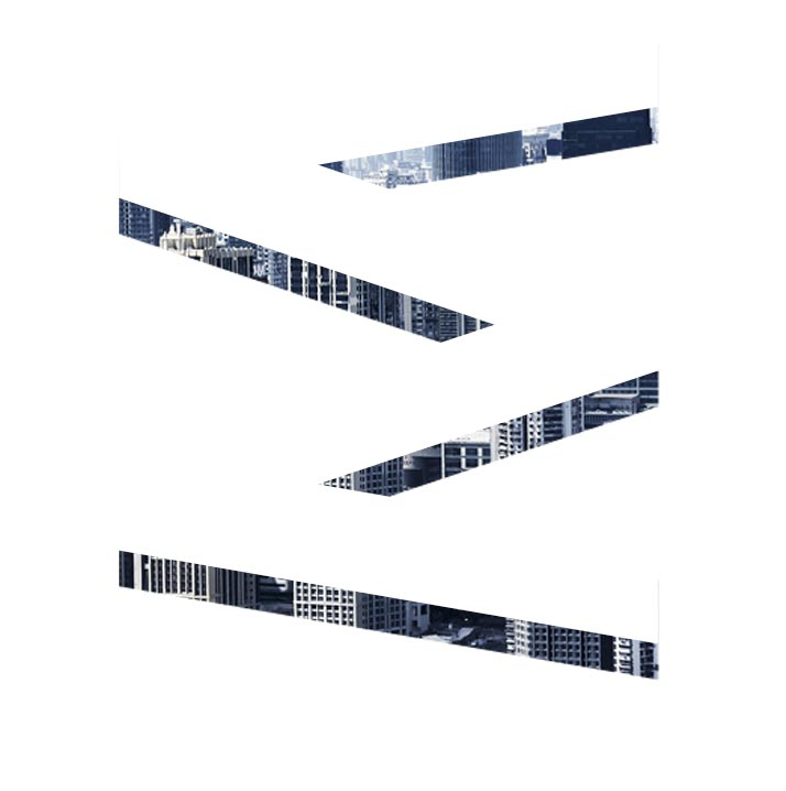 madmenmag-logo-nuevo-websize
