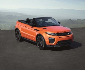 RR_Evoque_Convertible_ext_static (1)