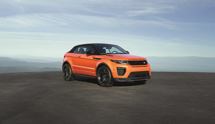 RR_Evoque_Convertible_ext_static (4)