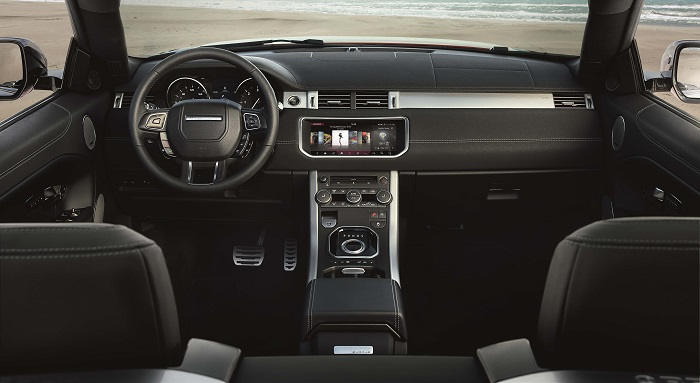 RR_Evoque_Convertible_int_cabin (7)