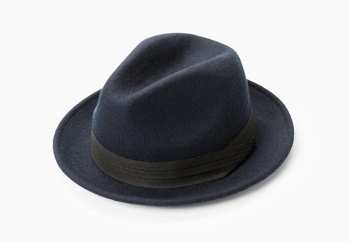 mango man sombrero madmenmag