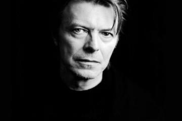 David_Bowie_B_W_1405531541_crop_550x343-900x540