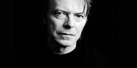 David_Bowie_B_W_1405531541_crop_550x343-900x540